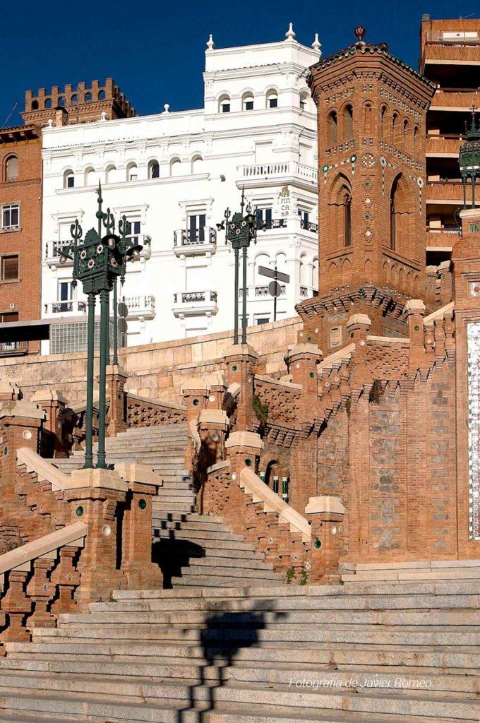 Teruel 5
