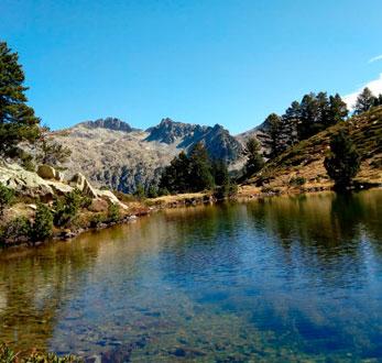 Cosas que hacer este verano en Aragón