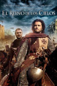 Aragón de película 11