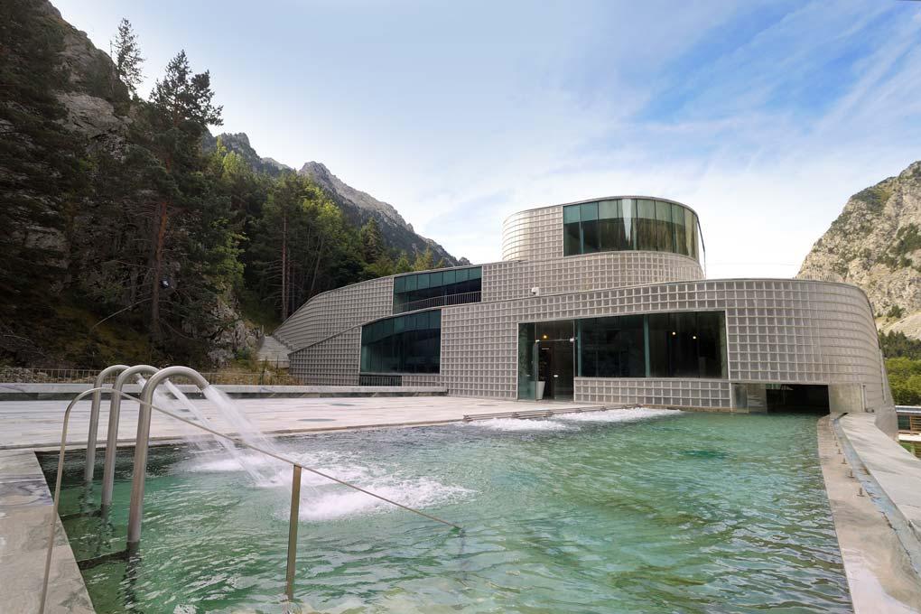 piscina-exterior-balneario