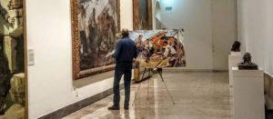 Lucea Valero, museos y patrimonio 4