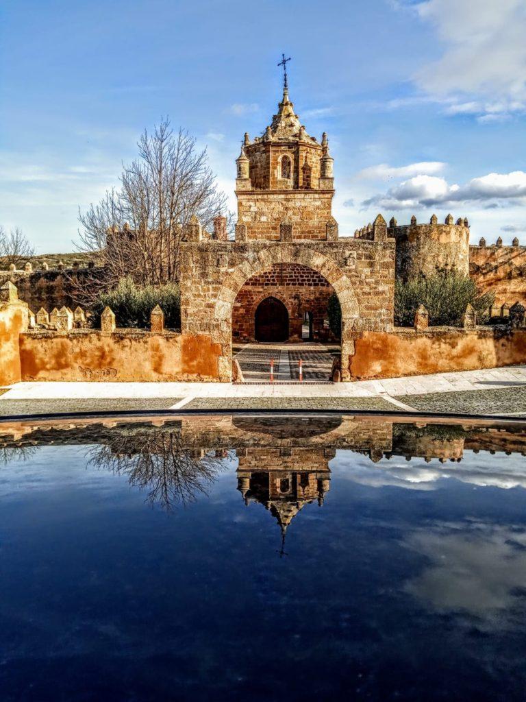 5 de las mejores rutas por Aragón en coche Veruela
