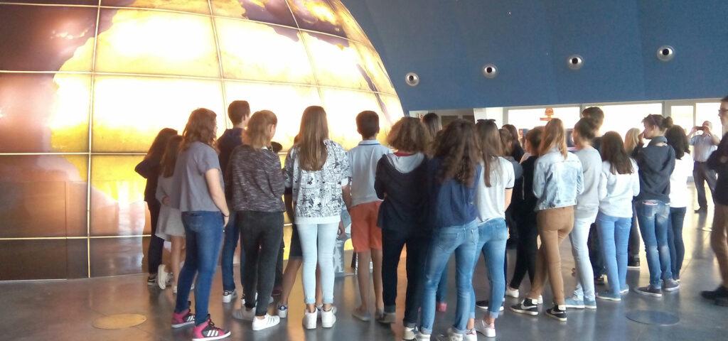 Mejores experiencias Familiares en Canfranero a la Luna