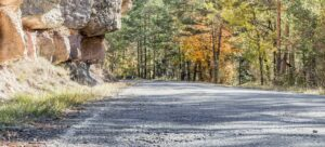 Viajar en autocaravana por Aragón, ruta de 7 días