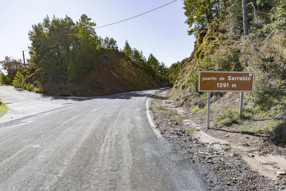 Viajar en autocaravana por Aragón, ruta de 7 días Ordesa Torla, Sobrarbe