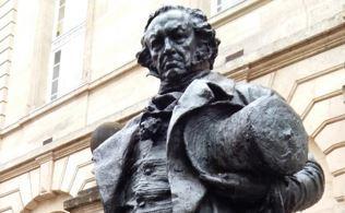 Goya en Aragón 2