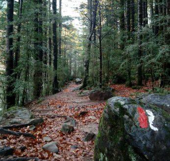 Tres truquillos para practicar en rutas clásicas