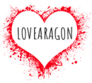 Logo Love Aragón