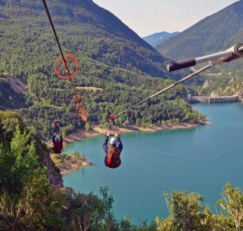 turismo postpandémico: un turismo de naturaleza y de experiencias