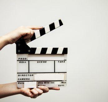 Aragón de película